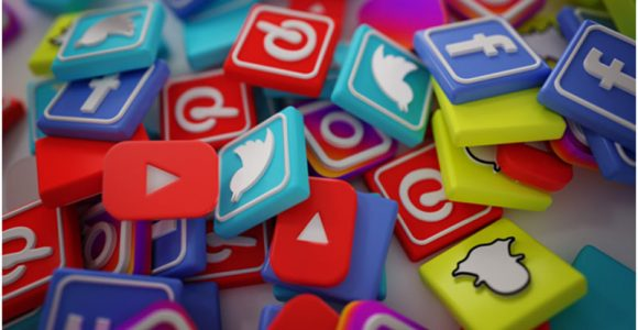 How Can Social Media Boost your Brand