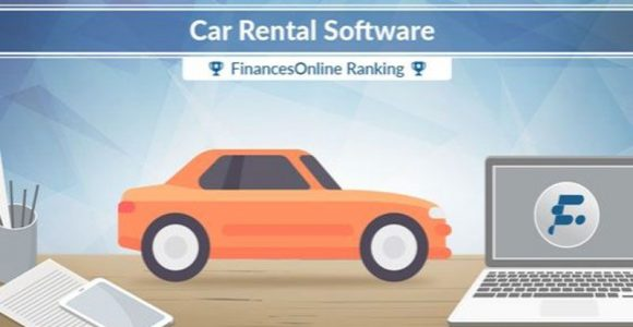 Reason to Car Rental Companies Now Offering GPS Integration