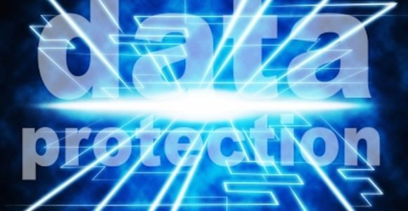 Down to Earth Tips to Keep Your Data Safe From Cyber-Attacks
