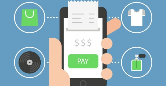 What to Consider Before Integrating a Payment Gateway in an App