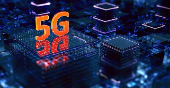 Impact of 5G Network on Mobile App Development