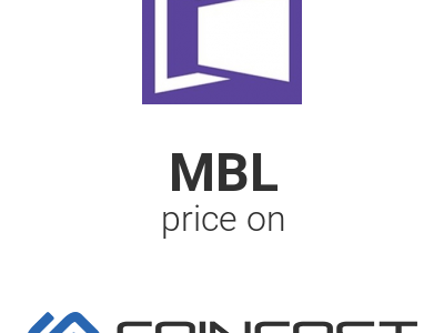 Moviebloc (MBL) Token Review, Airdrop and Price Prediction 2021