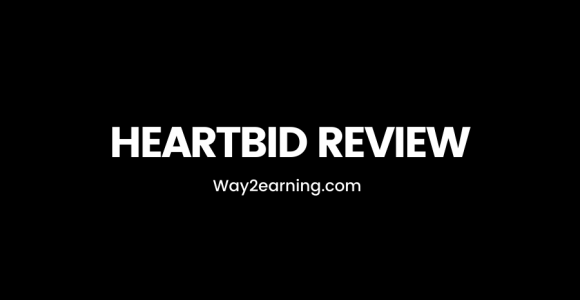 Heartbid Review (2021): Online Ad Serving Platform