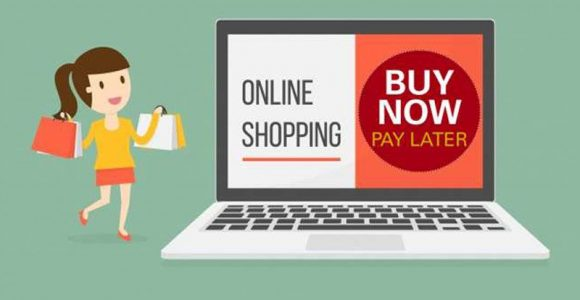 "How ""Buy Now, Pay Later"" Financing Alternatives Can benefit Your E-Commerce Business"