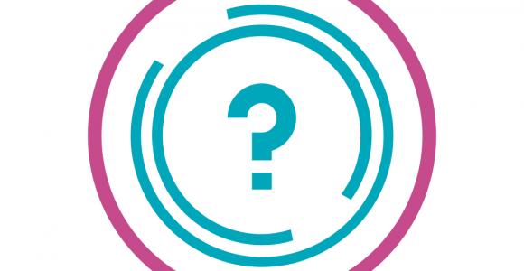 Customer market distribution intelligence questions