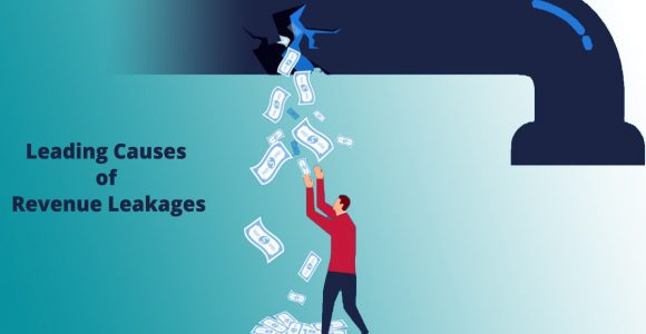 What is Revenue Leakage?