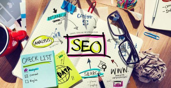 SEO Mistakes Your Business May Be Making Today