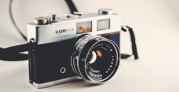 List of image tools for Competitive Intelligence, Competitor Analysis Research