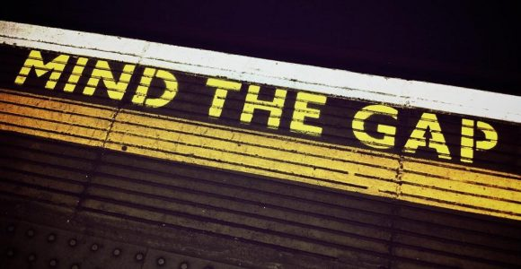 Gap Analysis Competitive Intelligence tool