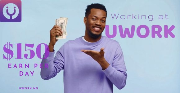 Uwork Honest Review | Legit Or Scam – Find Out » Bulliscoming