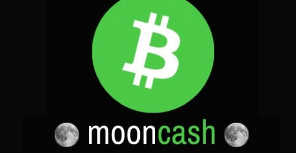 Moon Bitcoin Cash Review | Is Moon Bitcoin Cash Legit Or Scam » Bulliscoming