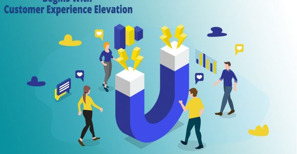 Subscription Retention Begins With Customer Experience Elevation