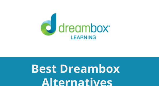 Best Dreambox Alternatives