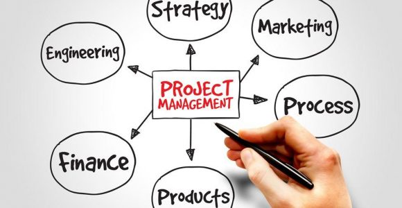 Is Project Management Software Beneficial for Your Business?
