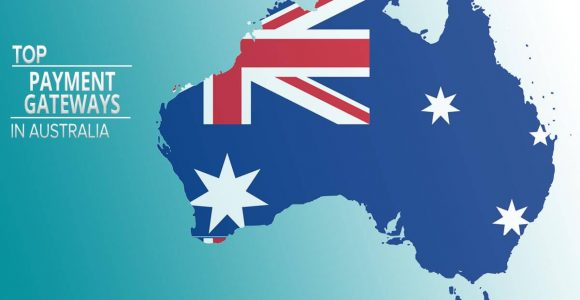 Payment Gateway Options in Australia