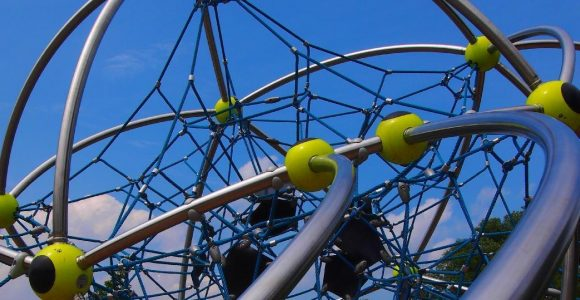 Market Intelligence framework