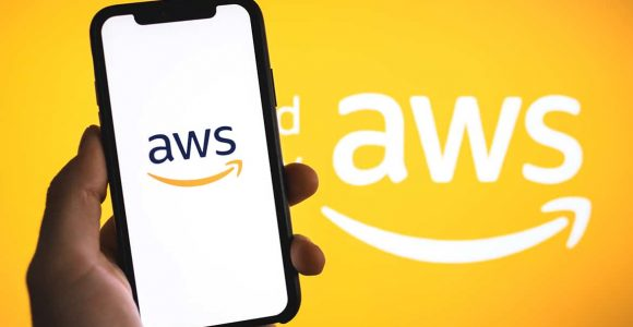 Explaining the Concept of AWS and Its Benefits for Business