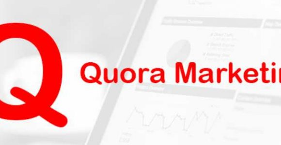Quora Marketing Strategy: How to Get Your First 1,000,000 Views