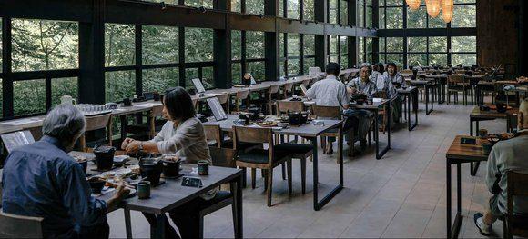 Developing a Restaurant Waitlist App: 6 Best Ways to Streamline Table Management