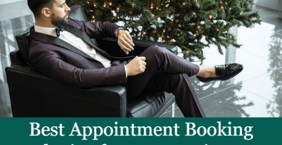 The 7 Best Appointment Booking Plugins for Your Business