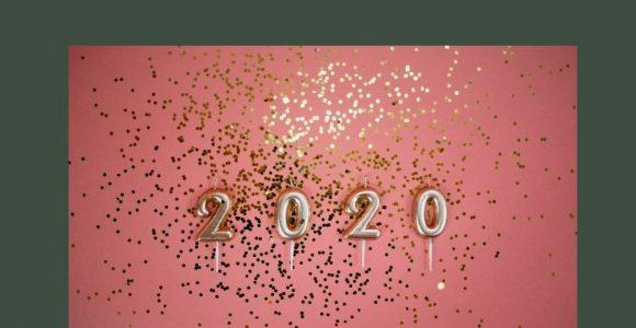 A Crazy Recap Of 2020 Adventures | CrazyFitnessGuy™