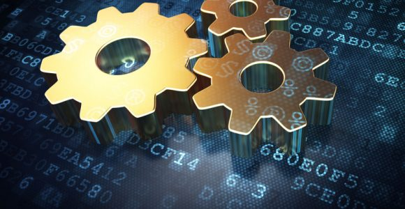 8 Ways Automation and Big Data are Changing the Game in 2021