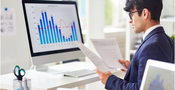 Top 7 Career Options after MBA in Marketing