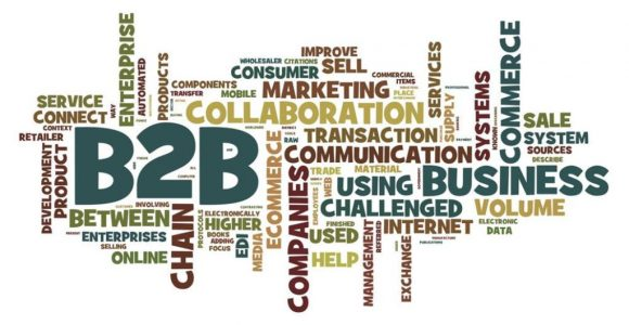 How is Digital B2B Marketing Strategy Beneficial For Pharmaceutical Industry?