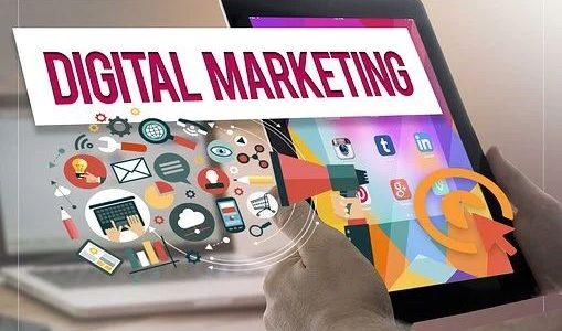 How to Choose an Affordable Digital Marketing Service?