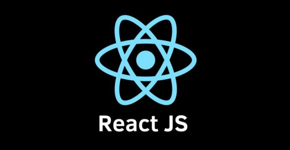 How important is ReactJS in Web Development