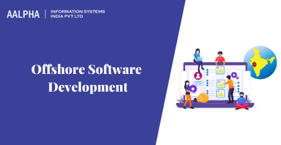 Offshore Software Development : A Complete Guide