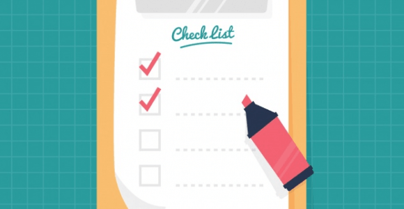 How to Create a Project Initiation Checklist