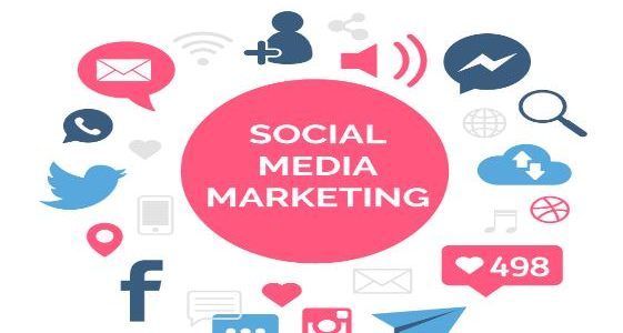How to Create A Social Media Marketing Plan from Scratch? – Jarvee