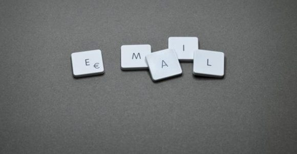 6 Email Marketing Best Practices to Try for Your Next Campaign