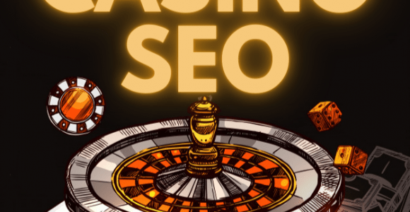 Case Study: SEO in Gambling Industry