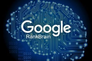 Rank Brain- The Impact on SEO