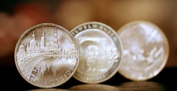 What you need to know about Coin Collectors?