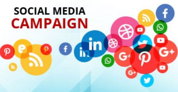 Effective Steps of a Social Media Marketing Campaign – Jarvee
