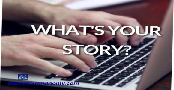 ThExtraordinariOnly writerpreneurship services for startup & small business epic entrepreneurs video