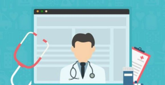 Key Features Of A Mobile App for Doctors Appointments