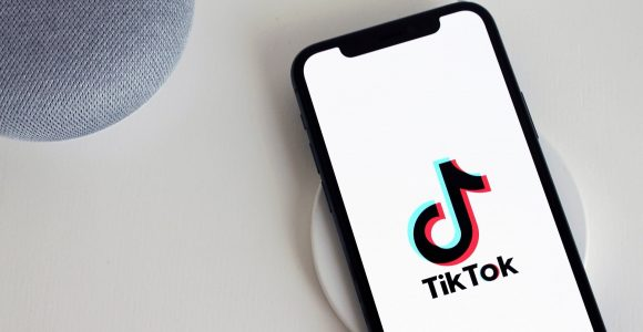 Cost to Create A Video Editing App Like Tiktok