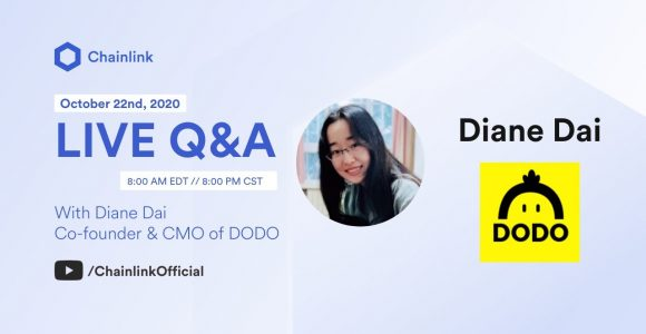 Dodo Exchange Review: DODO Coin Price Prediction 2021 | Bull Market