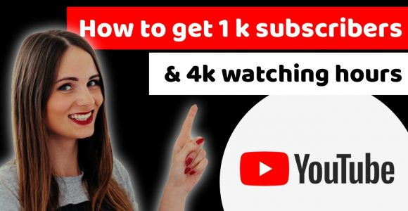 How to fulfill Youtube Partner Program requirements 2021