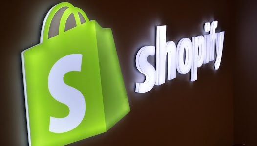 Get most from Shopify Ecommerce and the related Content Marketing