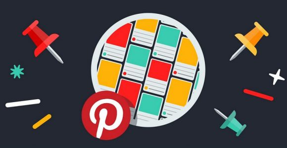 20 Tips For Boosting Your Pinterest Marketing Strategies