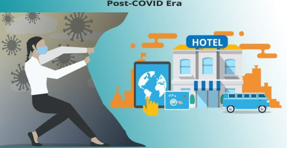 Post-COVID Economy and the Hospitality Industry