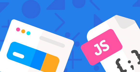 Javascript for beginners course