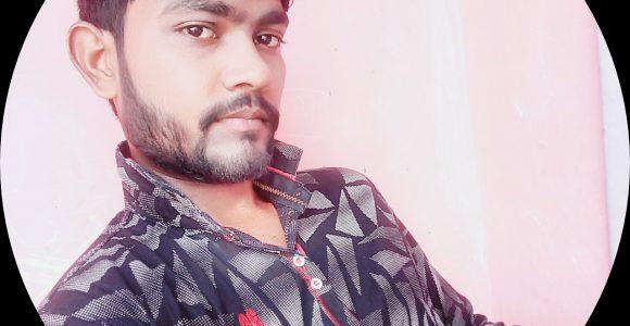 Kundan Singh