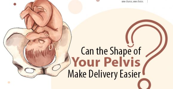 Can the Shape of Your Pelvis Make Delivery Easier? – Cordconnect – Cordlife India Blog