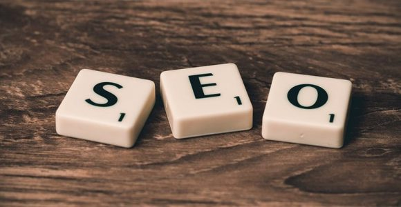 10 Ways To Improve Your SEO With Social Media – Jarvee